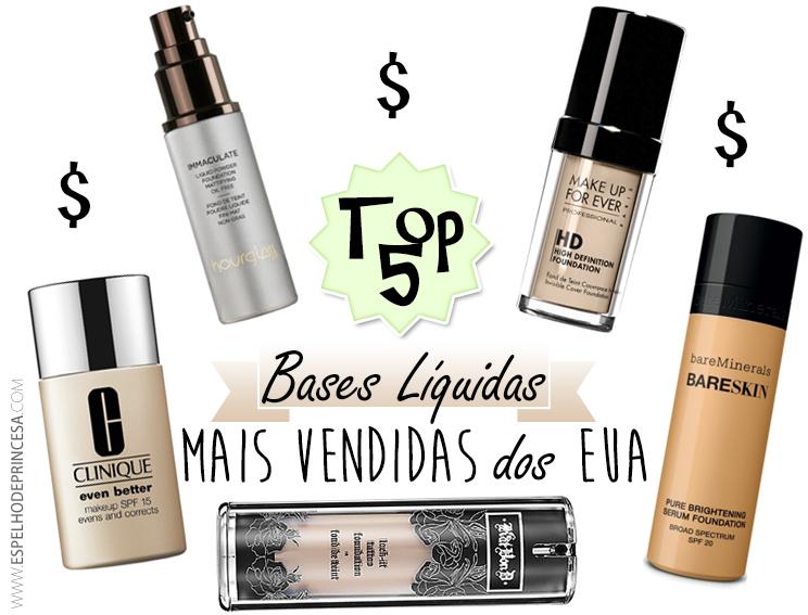 basesliquidas1