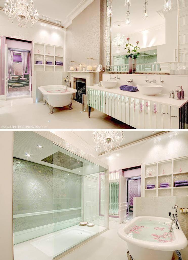 banheirodeprincesa1