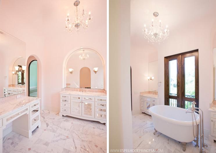 banheirodeprincesa3