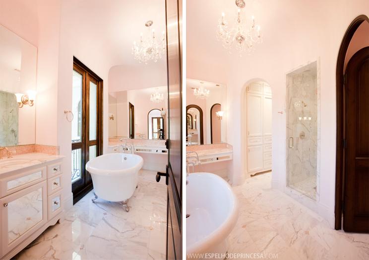 banheirodeprincesa4