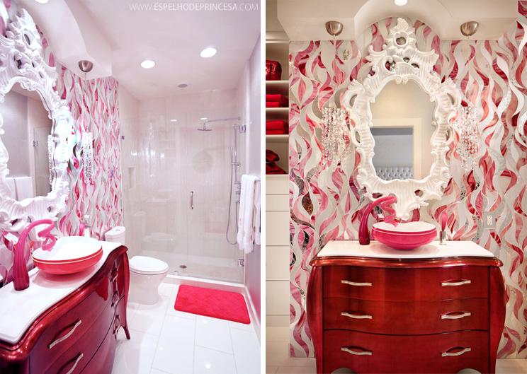 banheirodeprincesa6