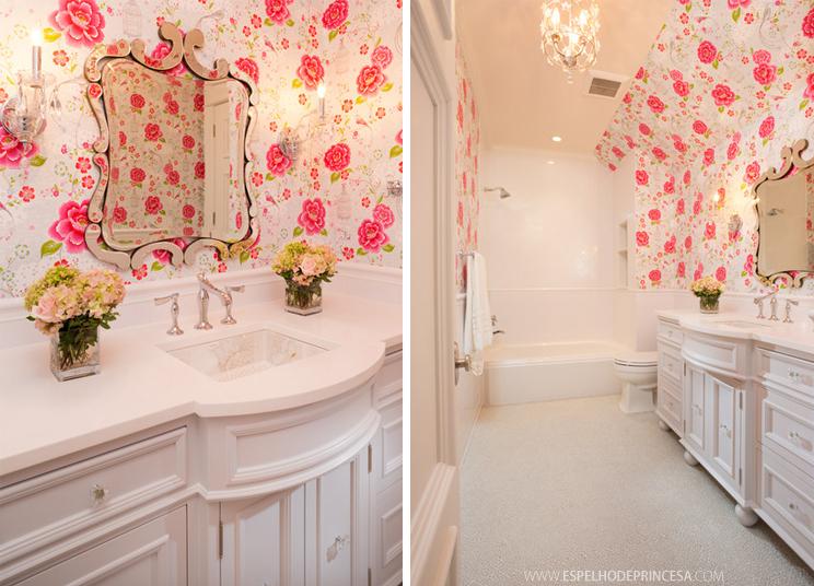 banheirodeprincesa9