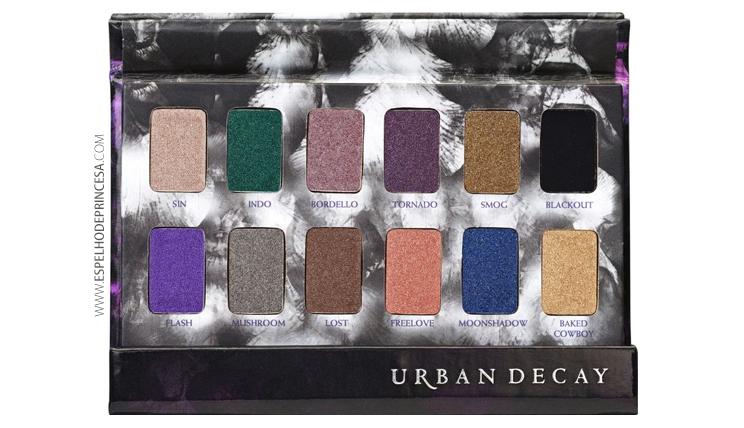 urbandecayshadowbox2