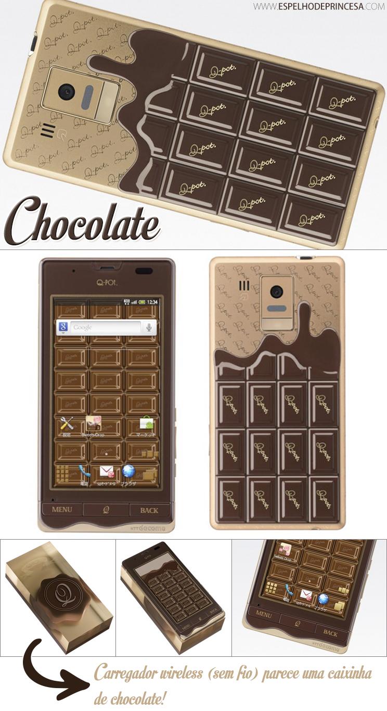 celularchocolate