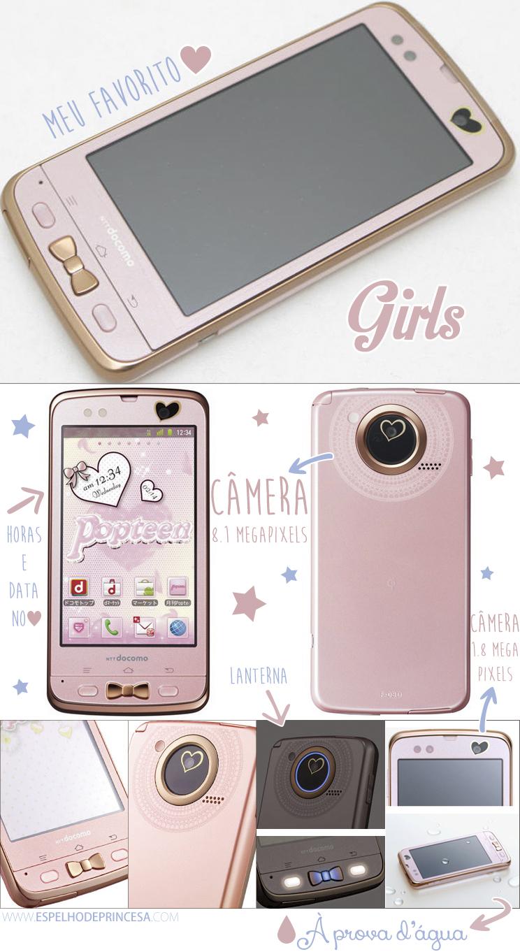 celularpopteen1