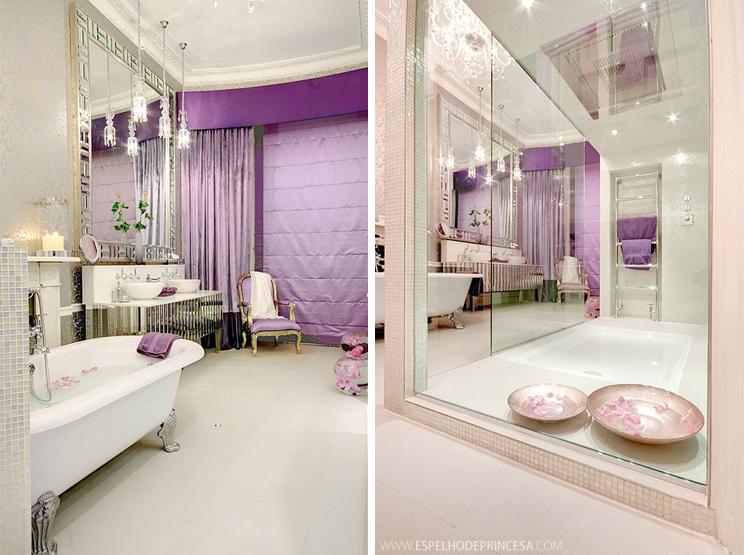 banheirodeprincesa2
