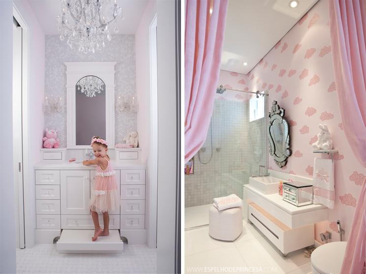 banheirodeprincesa8