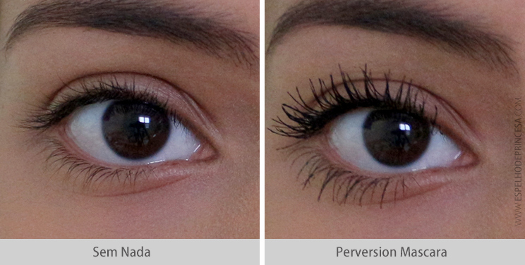 perversionmascara2