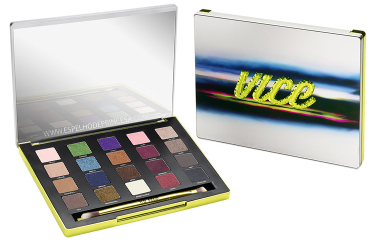 urbandecayvice3palette1