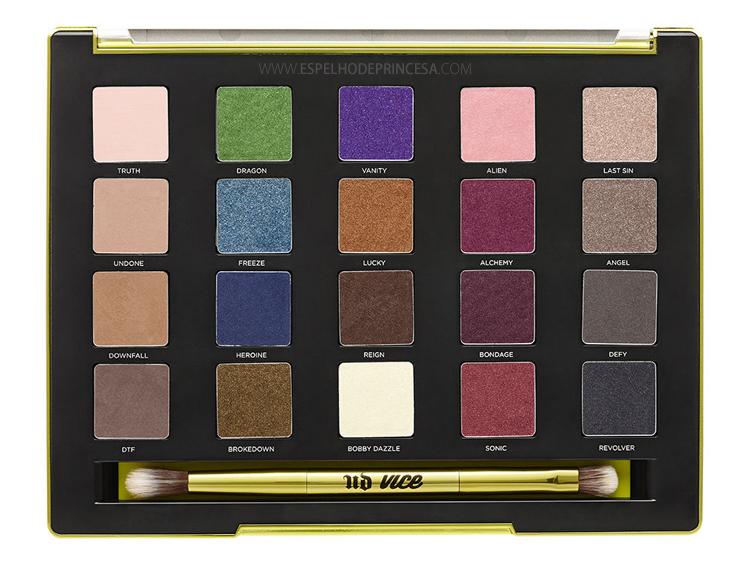 urbandecayvice3palette3