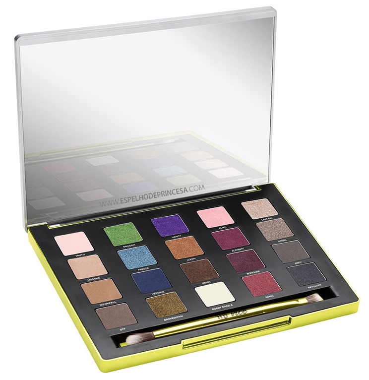 urbandecayvice3palette4
