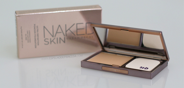 nakedskinpowderfoundation2