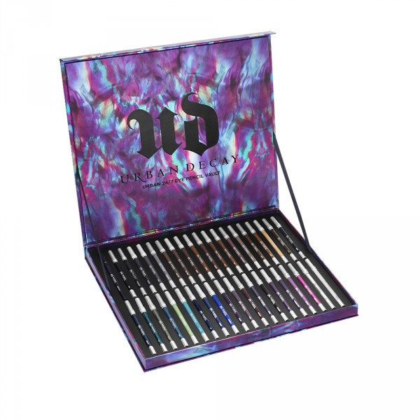 urbandecay24-7eyepencilvault